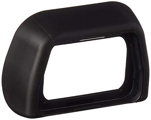 (Sony Eye piece Cup for FDA-EV1S Viewfinder FDAEP10)
