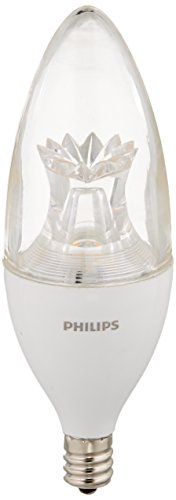 Led Step Light Philips in US - 7