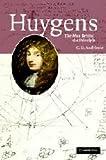 Huygens, C. D. Andriesse, 0521850908