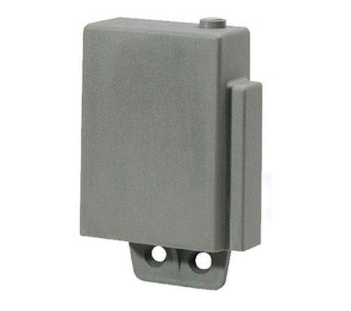 Extel WE 8111 SER R4 Adaptateur CFIEX 681111