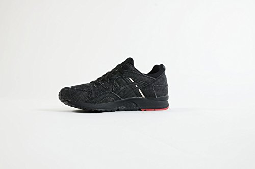 Asics - Gel Lyte V - Sneakers Uomo - Black - US 10.5 - EUR 44.5 - CM 28.2