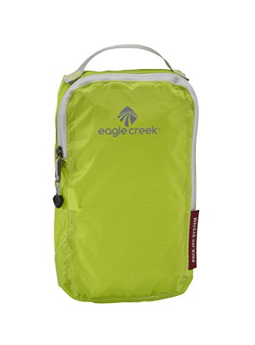 Eagle Creek Pack It Specter Quarter Cube , Strobe Green,  Extra Small