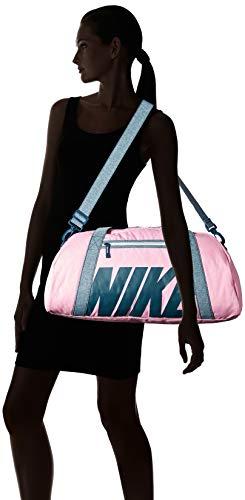 Nike Gym Club, Psychic Pink/Nightshade/Nightshade, Misc