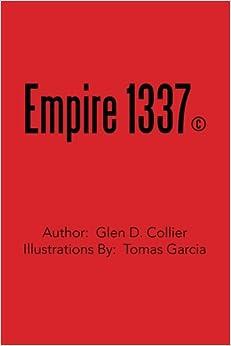 Empire 1337