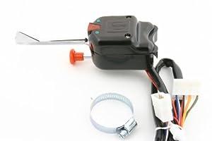 31PTJljQ%2BPL._SX300_ Yamaha Golf Cart Turn Signal Wiring Diagram on adventurer one, for 36 volt, g22e, g8 gas, g9 horsepower, 48v battery, g19e, starter generator,