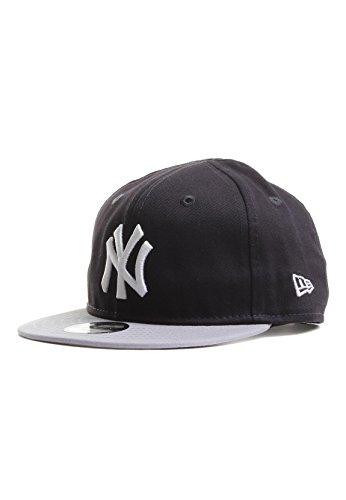New Cappellino York 9fifty Era Multicolore Yankees neonato Snapback qqrw5