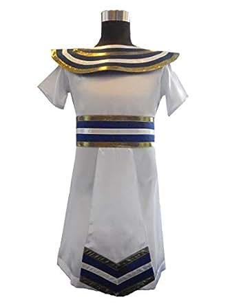 Sana'a Kayum Historical Costumes For Girls