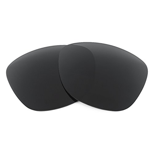 Revant Replacement Lenses for Oakley Frogskins LX