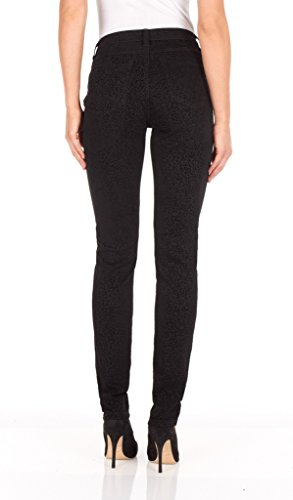 Vaqueros French Mujer para Jeans Dressing ErYwY6p4qx