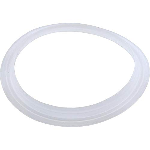 Pentair Balboa Wall Fitting Gasket, Cyclone Jet #946600