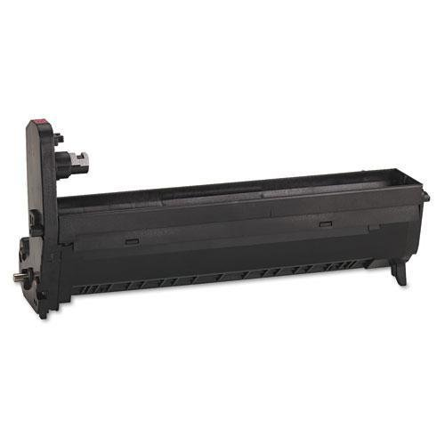 Image C5800ldn Drum Black - OKI43381702 - Oki Magenta Image Drum For C5500n and C5800Ldn Printers
