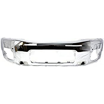 Front RH Side Bumper Bracket Stay Fits Nissan Armada Titan 62214ZJ00A NI1067130