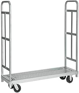 product image for Panel Truck, 1500 lb. Cap, 54inL, 16-1/4inW