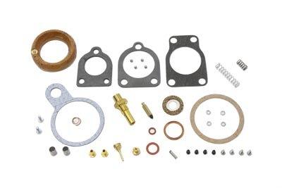 V-Twin 35-0563 - Replica Linkert Carburetor Overhaul Kit