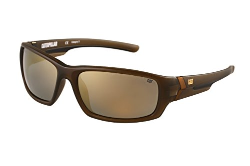 Caterpillar CTS-16001-103P - Sunglasses Caterpillar