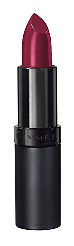Rimmel-London-Coty-Lasting-Finish-Lipstick-by-Kate-30-1-Count