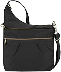 Top 14 Best Crossbody Bags For Moms (2020 Reviews & Buying Guide) 7