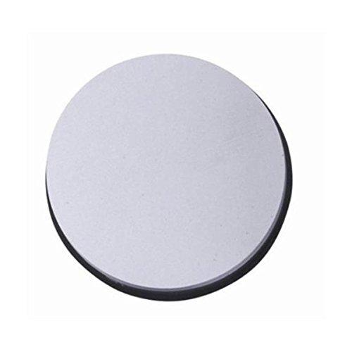 Vario Ceramic Disk Replacement
