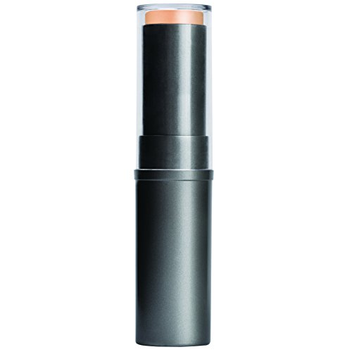W3ll People, Foundation Stick Narcissist 3, 0.4 Ounce