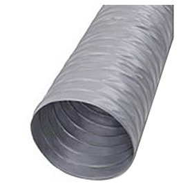 (S-Tl Thermaflex Flexible Hvac Duct - 20 Inch Diameter)