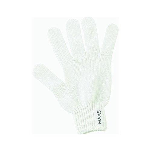 MAAS 91450.01 Polishing Glove, 2 fl. oz, Aerosol can