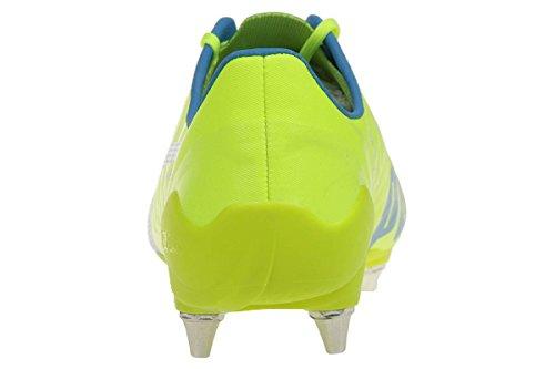 01 Puma s Men Soccer Shoes Sg Sl 103730 Mixed Evospeed Football FrpTEwFqvx