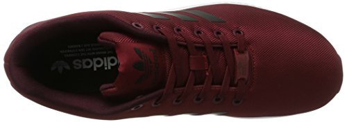 Flux adidas Running Unisex Scarpe ZX qFF05P