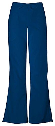 Modern Flare Pants - 5