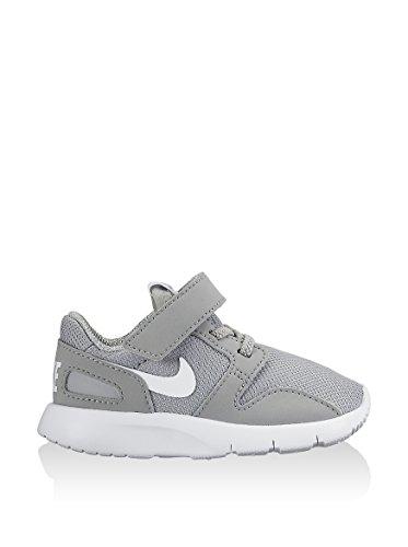 White White Gs pink Shox Enfant Sport De Nike Nike Nike Chaussures Nz Uqxff1Bw
