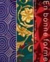 Download En Bonne Forme by Renaud (2006-10-20) ebook