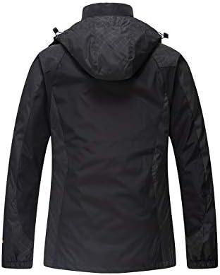 Candy rain clothing _image0