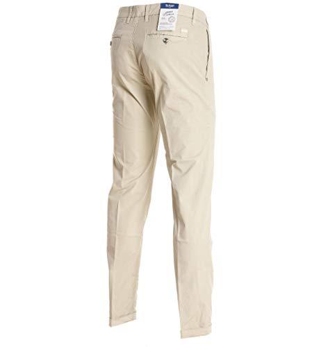 Coton Pantalon Homme P2492104bw58990439 Re Blanc Hash 1q4wxvI