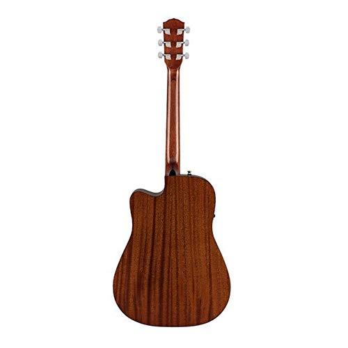 Fender-CD-60SCE-Dreadnought-Electro-Acoustic-Guitar-Walnut-Fretboard