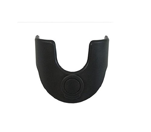 Panasonic PSKE1084Z5 Clip for Belt Clip Holder for - Clip Panasonic Belt