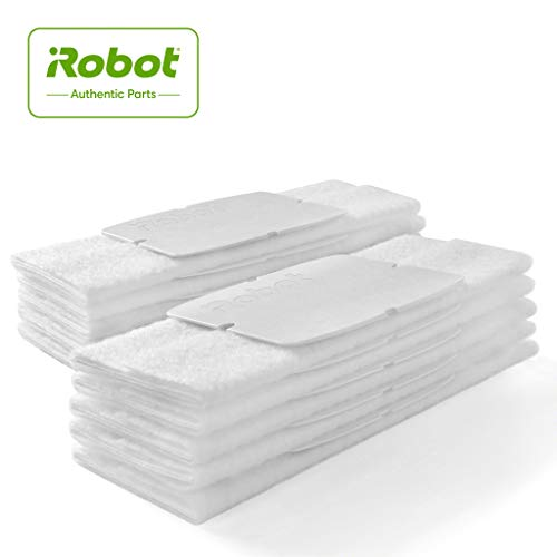 iRobot Authentic Replacement Parts