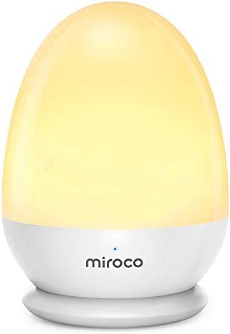 Miroco Bedside Breastfeeding Toddler Charging product image