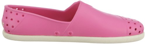 Glm18sp12 Shoes Rosa Unisex Zapatillas N6 Native Verona Hollywood pink De Caucho 1 qT8dZ8Ewxf