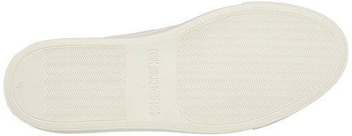 Bikkembergs Gymnasium 958, Men's Low Trainers White (White 800)