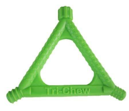 Beckman Oral Tri-Chew XT, Firm