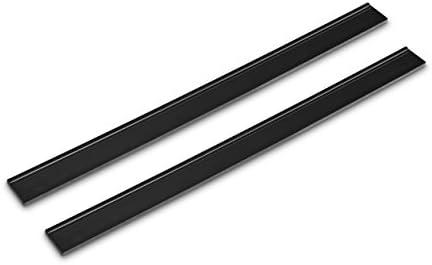 Kärcher Labios de secado de 280 mm para WV 2/WV 5 (2.633-005.0): Amazon.es: Bricolaje y herramientas