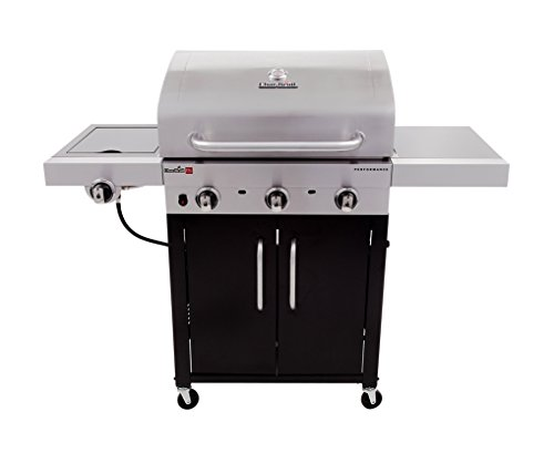 Buy propane gas grills