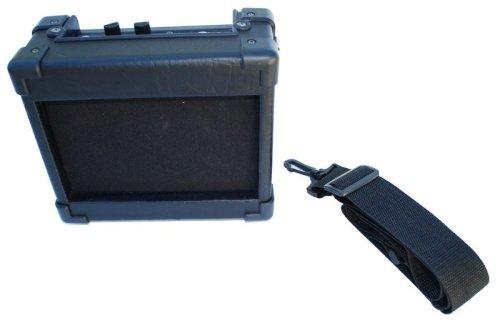 Schoenhut AMP5 - 5 Watt Guitar Amplifier (Black)