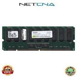 328809-B21 2GB Compaq Proliant 2pc PC100 ECC registered kit 100% Compatible memory by NETCNA USA