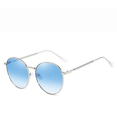 FeliciaJuan Polarized Sport Aviator Sunglasses for Men Or Women 100% UVA/UVB Lens