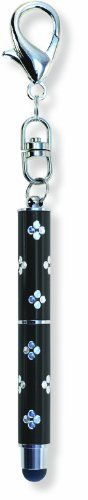 puzzled-sparkling-pen-and-touch-screen-stylus-black