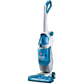 Amazon Com Hoover Floormate Spinscrub Wet Dry Vacuum
