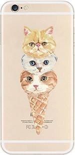 5c ice cream case - 9