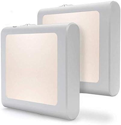 Adjustable Brightness Hallway Stairway Bathroom product image