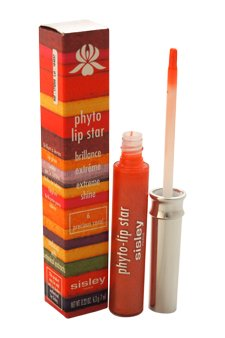 Sisley Nutritive Lip Balm - 9