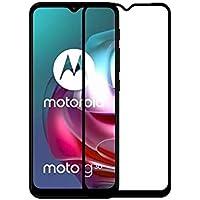 Película 5D Nano Para Motorola Moto G10 / G30